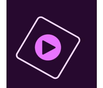 Adobe-Premiere-Elements-2019