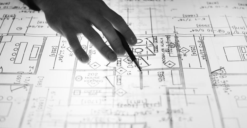 Advantages and Disadvantages of CAD