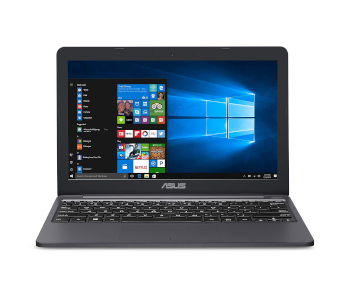 top-value-netbook