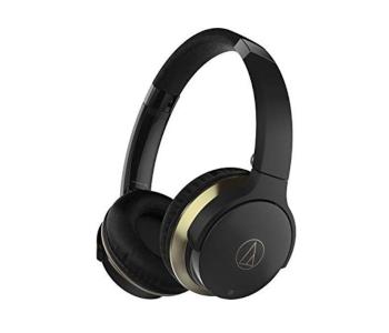 best-budget-headphones-for-edm