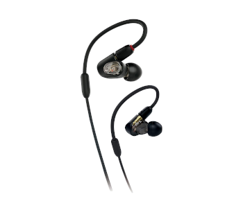 best-value-in-ear-monitor-for-drummers