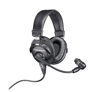 best-value-headphones-for-podcasting