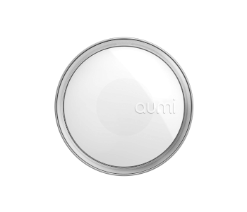 Aumi Smart Nightlight