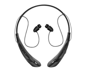 BUMMD Bluetooth Neckband Headphones