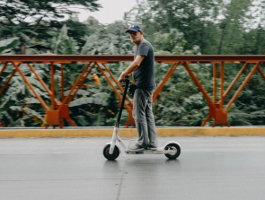 7 Best Electric Scooters for Adults of 2019