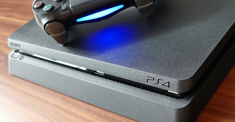 6 Best External SSD Hard Drives for the PS4