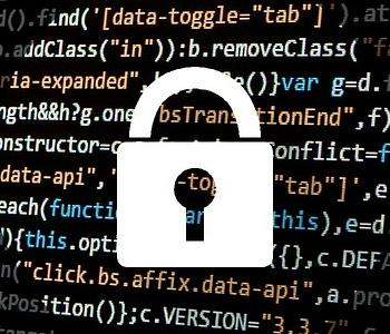 Bluetooth-security
