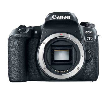 best-budget-low-light-camera