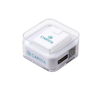 best-budget-car-monitoring-device