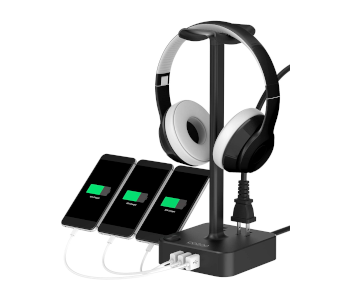 top-value-headphone-stand