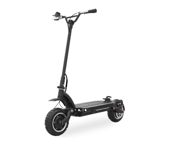 DUALTRON ULTRA OFF-ROAD ELECTRIC SCOOTER