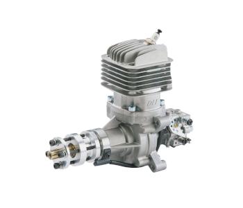 DLE-35RA 35cc Gas RC Engine