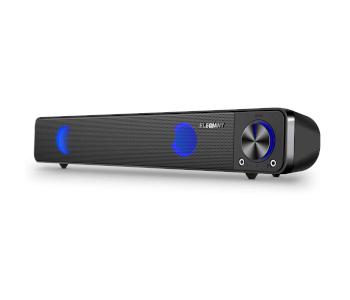 ELEGIANT PC Soundbar