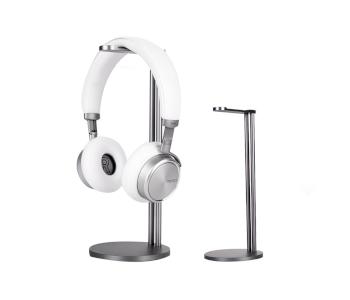 EletecPro Headphone Stand