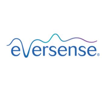 EverSense-CGM