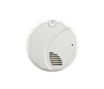 best-value-smoke-detector