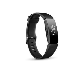 Fitbit-Inspire-HR