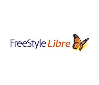 FreeStyle-Libre-Flash