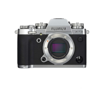 best-value-mirrorless-camera