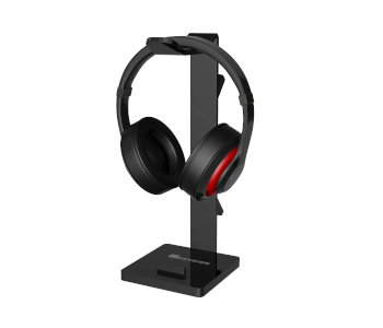 GeekDigg Gaming Headphone Stand