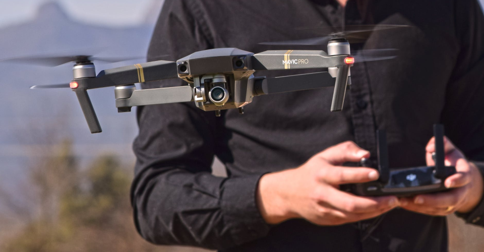 How Much Can I Earn as A Drone Pilot?