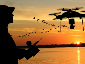 Is a Pilot's License a Requirement to Fly a Drone?