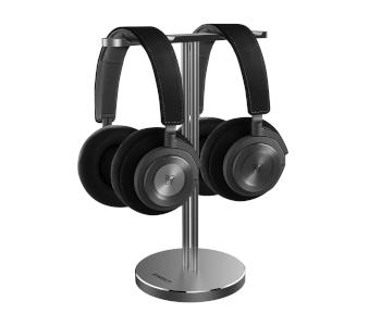 Jokitech Double Headphones Stand