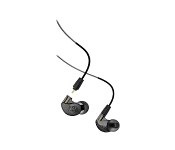 best-budget-in-ear-monitor-for-drummers