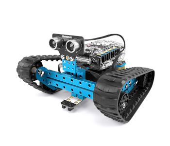 Makeblock Programmable mBot Ranger Robot Kit