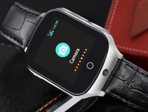 5 Best Medical Alert Smartwatches