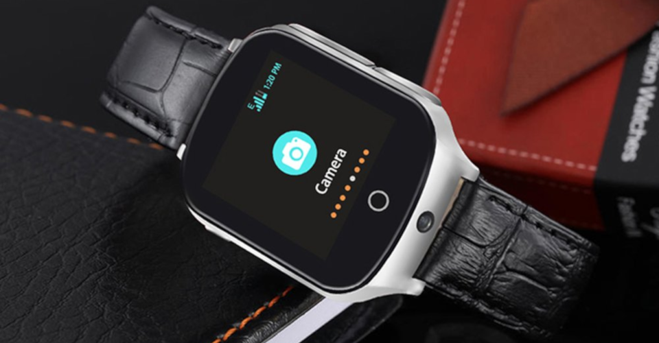 5 Best Medical Alert Smartwatches