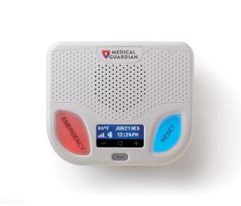 best-value-medical-alert-system