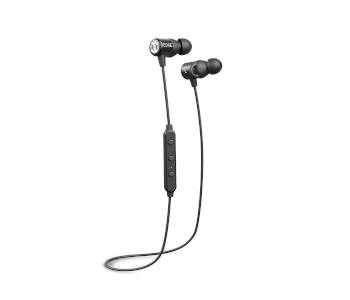 deb9d96a105 10 Best Earbuds Under $20 - 3D Insider