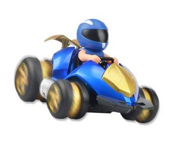NQD RC 360° Rotating Drift Car for Kids