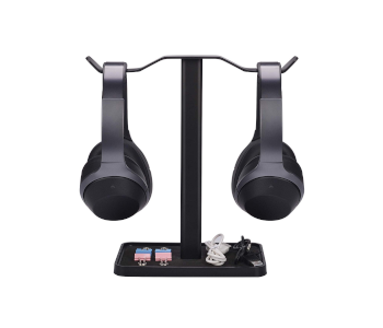 best-value-headphone-stand
