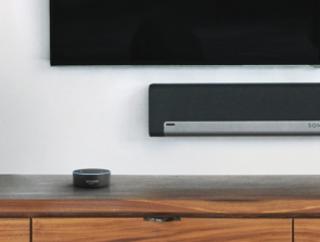 10 Best PC Soundbars of 2019
