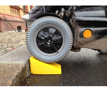Portable-Wheelchair-Ramp