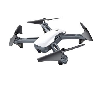 Potensic D50 1080P Camera Quadcopter