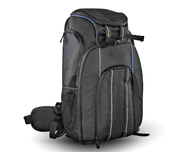 Pro Drone Backpack for DJI Camera RC Quadcopters