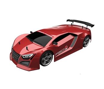 best-value-rc-drift-car