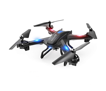 best-budget-rc-drone