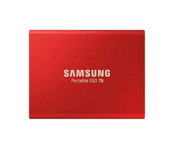 Samsung-T5-1TB-Portable-SSD