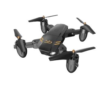 ScharkSpark Beginner's 720p Camera Drone