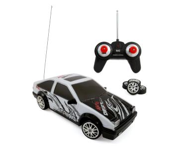 Team R/C Super-Fast Drift Legend Sports Car