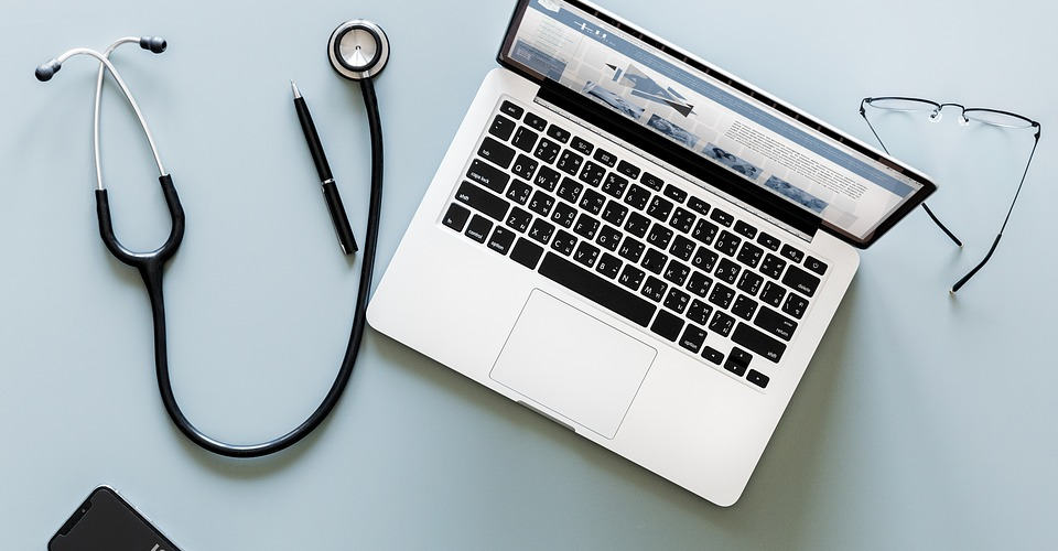 The Benefits and Future of IoT in Healthcare