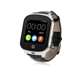 best-budget-medical-alert-smartwatch