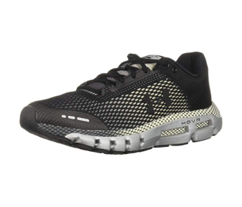 Under Armour HOVR Infinite Running Shoe