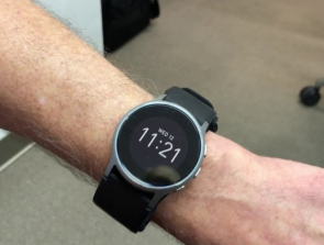 Wearable Blood Pressure Monitors: Should You Be Using One?