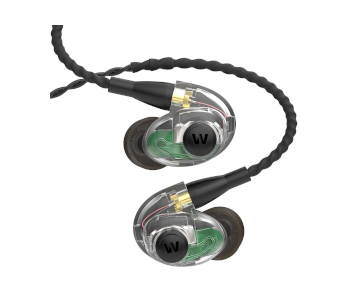 top-value-in-ear-monitor-for-drummers