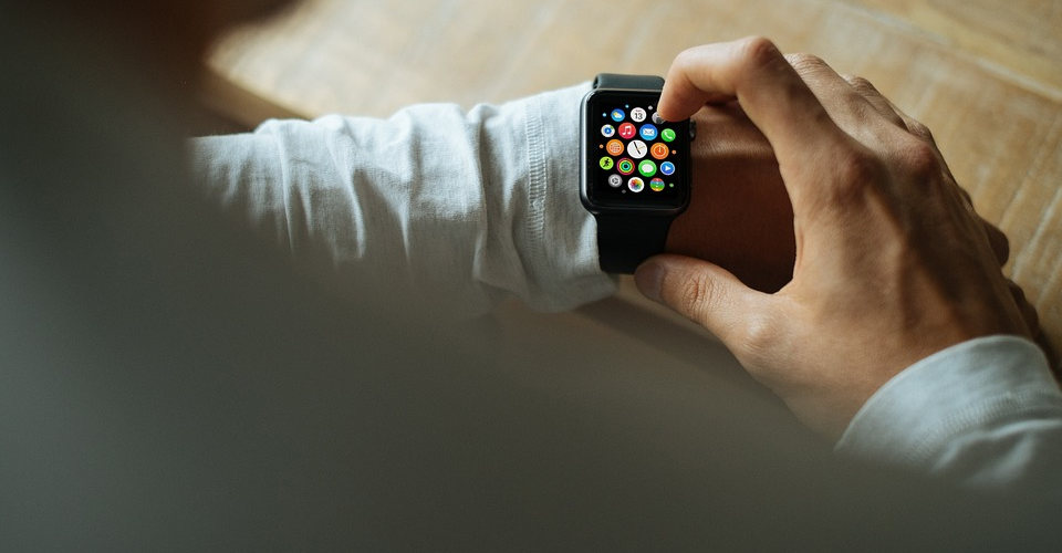 What are Healthcare Wearables? The Best Options in 2019